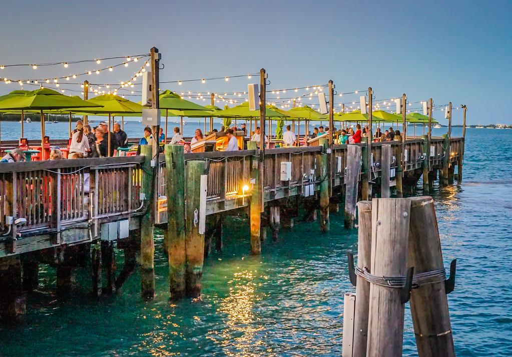Key West 2015 (2 of 13)