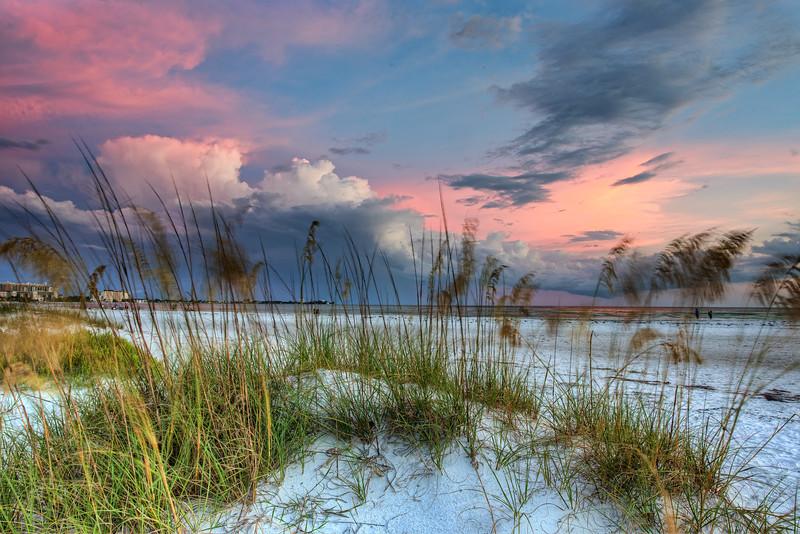 Lido Key, FL
