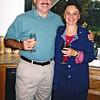 "<span style=""color:yellow;"">2002 : Wedding rehearsal; Jim and Janice Norton.  </span>"