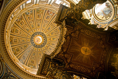 Vatican City · Rome · Italy