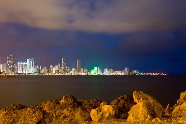 Cartagena · Colombia