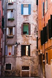 Venice · Italy