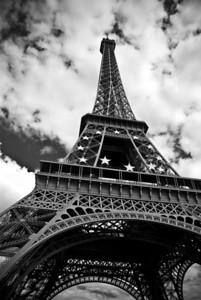 Paris · France
