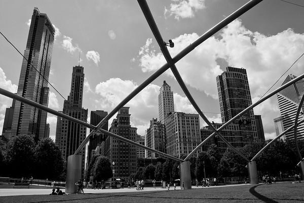 Chicago · Illinois