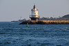 Spring Point Ledge Lighthouse, Portland, Maine