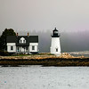 Prospect Harbor Maine