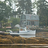 Where the Lobsterman Lives