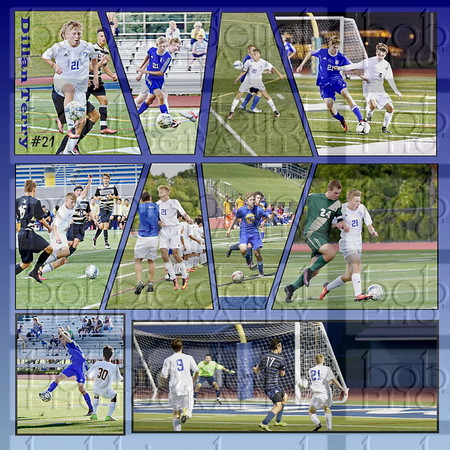 M-E Soccer Collages 2016