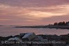 Pemaquid Afterglow 2