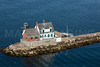MIP_AERIAL_ROCKLAND-BREAKWATER-LIGHT-RESORT_ME-2653