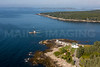 MIP_AERIAL_PORT-CLYDE-MARSHALL-POINT-LIGHT_ME-2482
