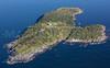 MIP_AERIAL_SEGUIN-ISLAND-LIGHT_ME-1321