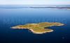 MIP_AERIAL_SEGUIN-ISLAND_ME-2736