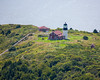 MIP_AERIAL_SEGUIN-ISLAND-LIGHTHOUSE_ME-0850