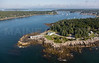 MIP_AERIAL_PORT-CLYDE-MARSHALL-POINT-LIGHT_ME-2481