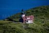 MIP AERIAL SEGUIN ISLAND LIGHTHOUSE-1708