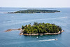MIP_AERIAL_BURNT-ISLAND-LIGHT_BOOTHBAY-HARBOR_ME_7-15-3763