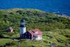MIP AERIAL SEGUIN ISLAND LIGHTHOUSE-1704