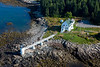 MIP_AERIAL_PORT-CLYDE-MARSHALL-POINT-LIGHT_ME-2474
