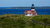 MIP AERIAL SEGUIN ISLAND LIGHTHOUSE-1724