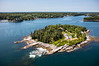 MIP_AERIAL_BURNT-ISLAND-LIGHT_BOOTHBAY-HARBOR_ME_7-15-3777