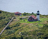 MIP_AERIAL_SEGUIN-ISLAND-LIGHTHOUSE_ME-0854