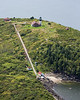 MIP_AERIAL_SEGUIN-ISLAND-LIGHTHOUSE_ME-0860