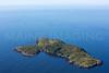 MIP_AERIAL_SEGUIN-ISLAND-LIGHT_ME-1308