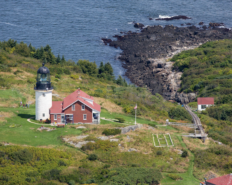 MIP_AERIAL_SEGUIN-ISLAND-LIGHTHOUSE_ME-0880