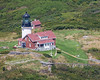 MIP_AERIAL_SEGUIN-ISLAND-LIGHTHOUSE_ME-0871