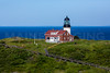 MIP AERIAL SEGUIN ISLAND LIGHTHOUSE-1729
