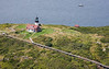MIP_AERIAL_SEGUIN-ISLAND-LIGHTHOUSE_ME-0865