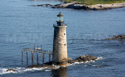 MIP_AERIAL-RAM-ISLAND-LEDGE-LIGHT-LIGHT-ME-4217