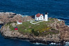 MIP_AERIAL-NUBBLE-LIGHT_YORK_ME-4657
