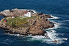 MIP_AERIAL-NUBBLE-LIGHT_YORK_ME-4662