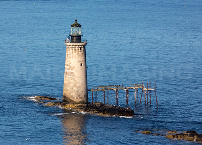 MIP_AERIAL-RAM-ISLAND-LEDGE-LIGHT-LIGHT-ME-4230