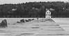 MIP_ROCKLAND-BREAKWATER-LIGHTHOUSE_1589