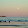 Long Sands Beach - York, Maine