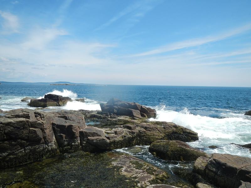 Kennebunckport Maine