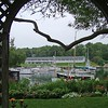 Perkins Cove - Ogunquit, Maine