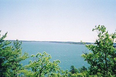 Acadia_Summit_Road_View