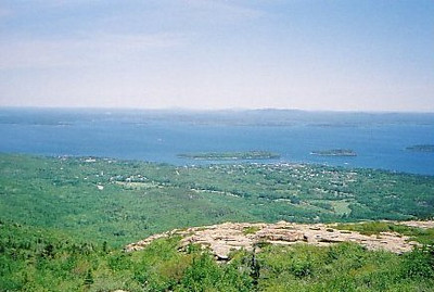 Acadia_Summit_View