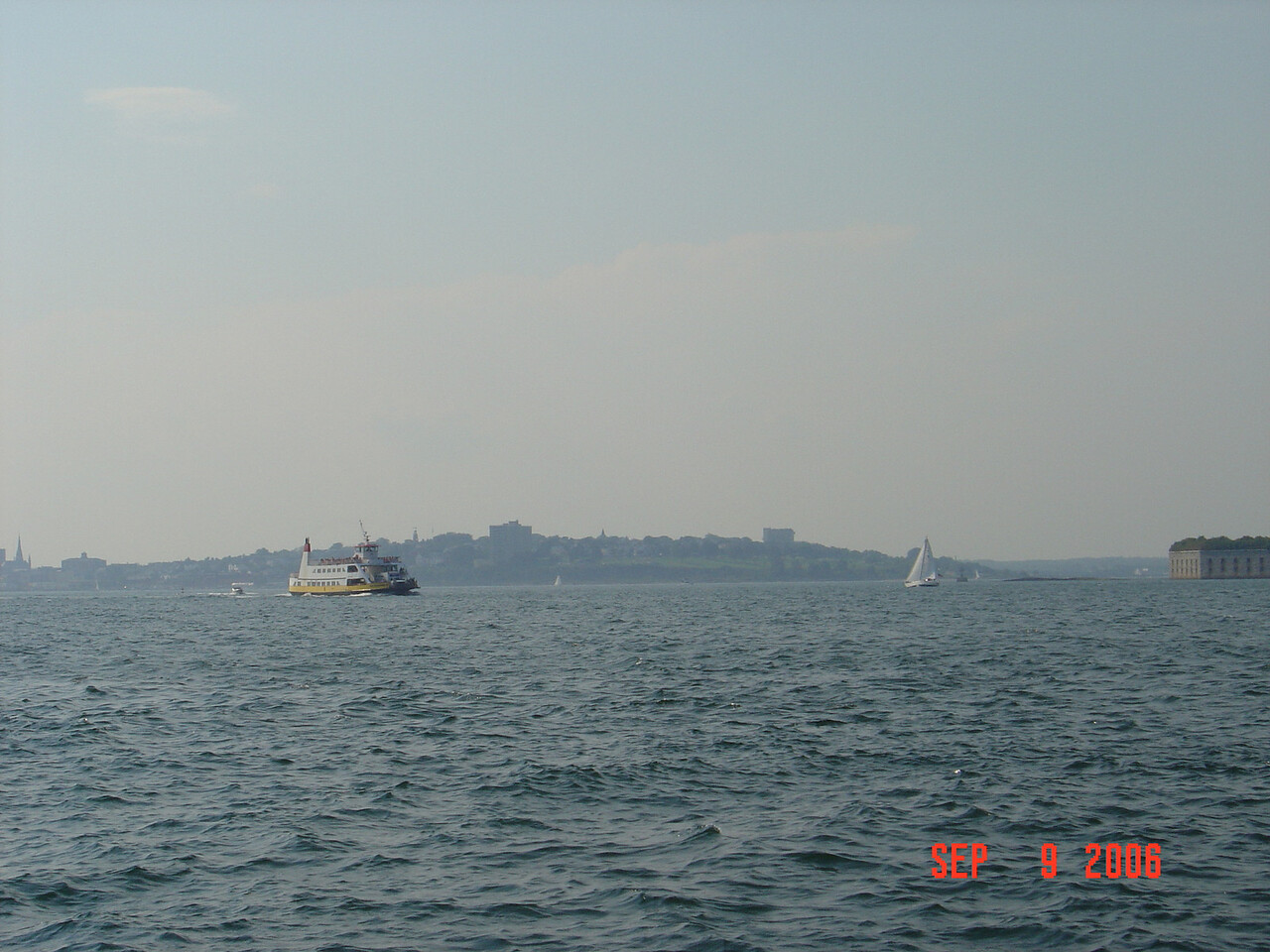 DSC07944