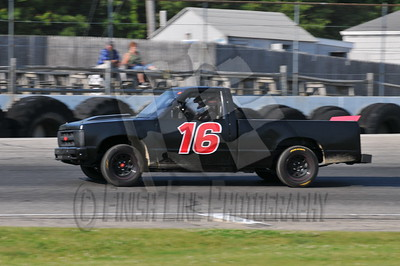 Mighty Trucks 6-21-12