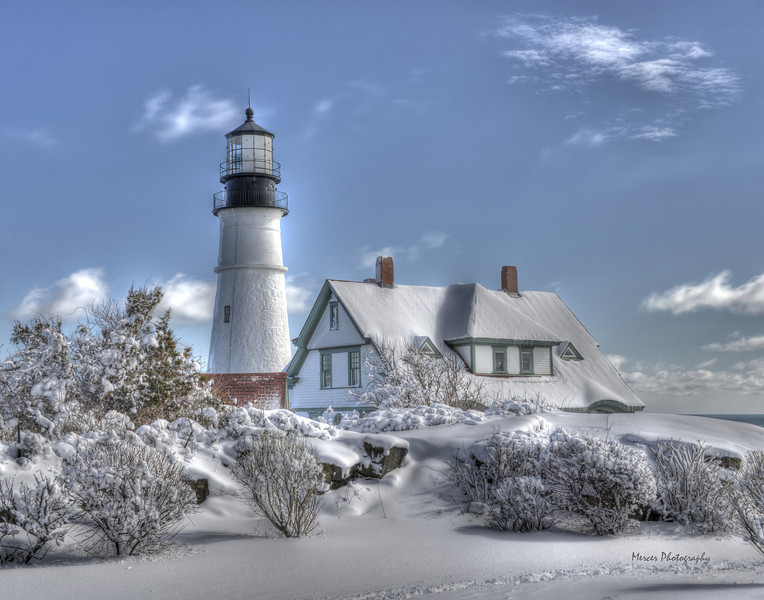 lighthouse#211x14