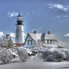 lighthouse#216x20