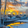 causeway_winter_sunset_12_17b