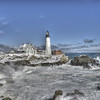 hdrlighthouse#1