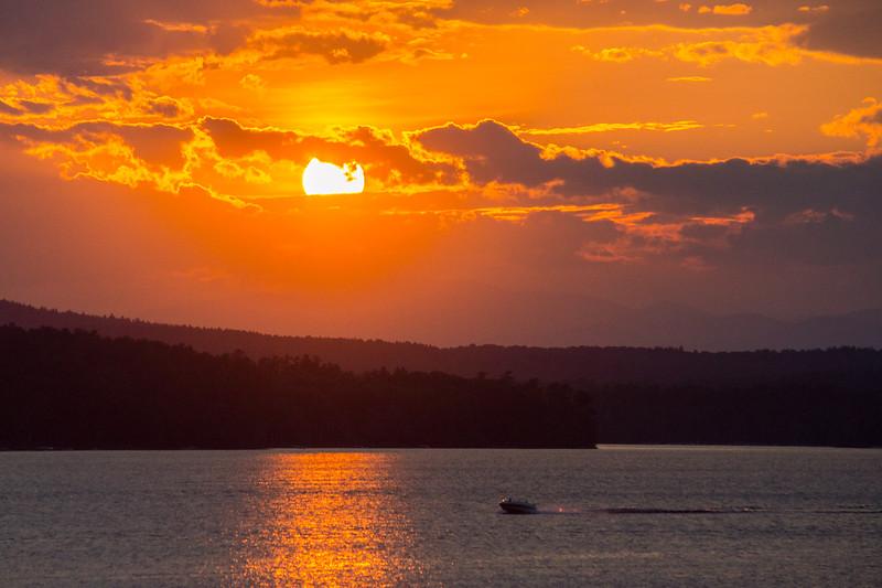 ong_lake_sunset2