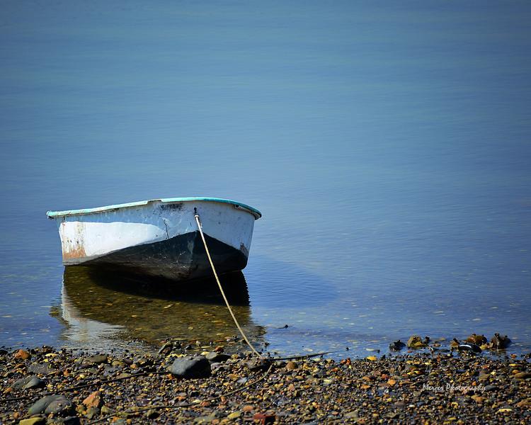 RowBoat220x16